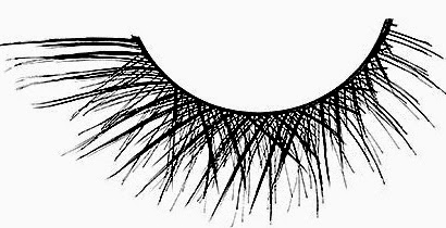 Sephora Collection Mink False Lashes
