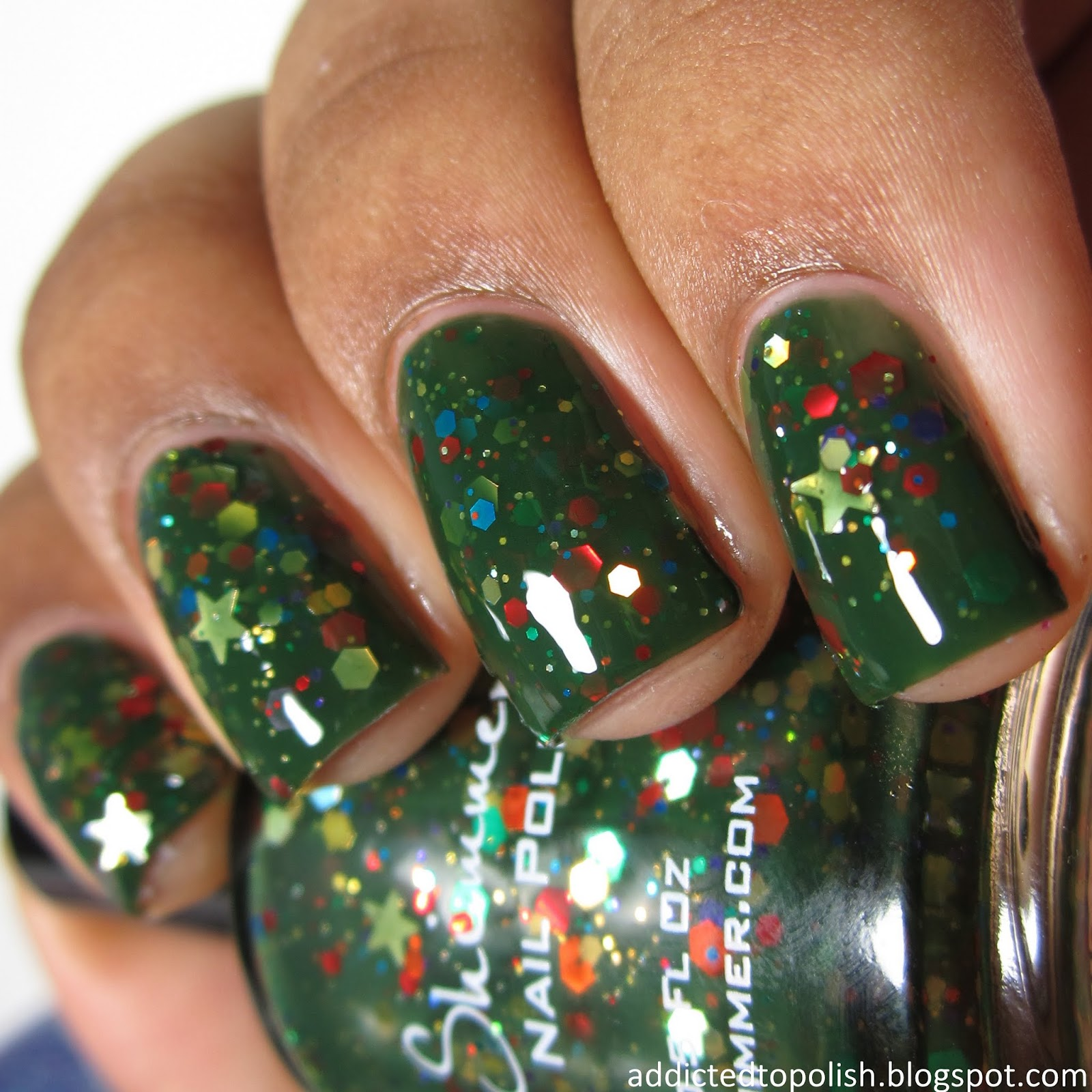 KBShimmer-All-Decked-Out-winter-2014