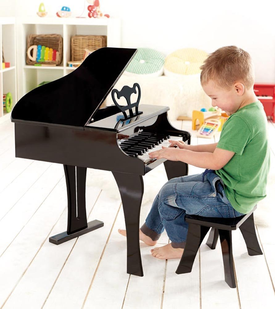 piano for preschoolers total fab to learn by baby grand pianos for toddlers 854
