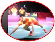 London2012 Olympic Games,Malaysia BOLEH Nu-Prep 100 US,EUpatent