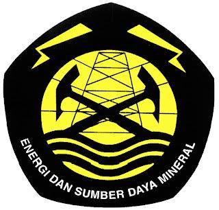 Download Contoh  Soal CPNS Kementerian ESDM 2013 Dan Kunci Jawaban