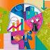 El 50% de los mercadológos desconfían de sus habilidades digitales