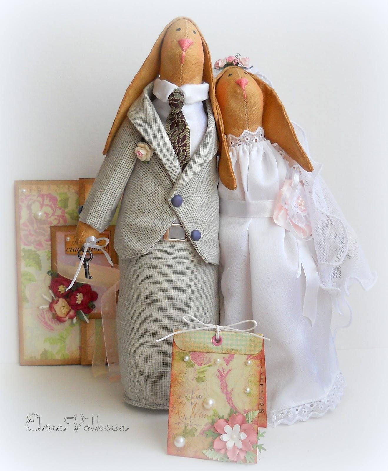 Прикольные стихи к подарку кукла 52