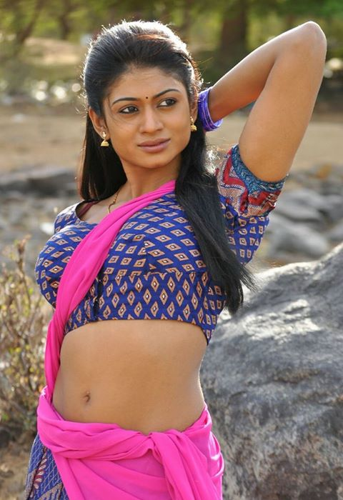 South Indian Actress Hq Photos Beauty And The Beast 2012 S02e03