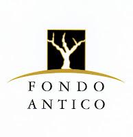 logo Fondo Antico 2