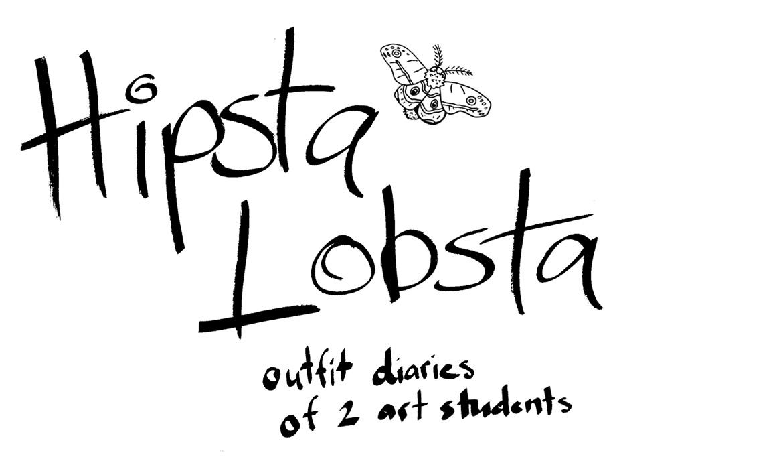 Hipsta Lobsta