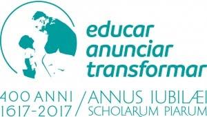 Educar, anunciar, transformar