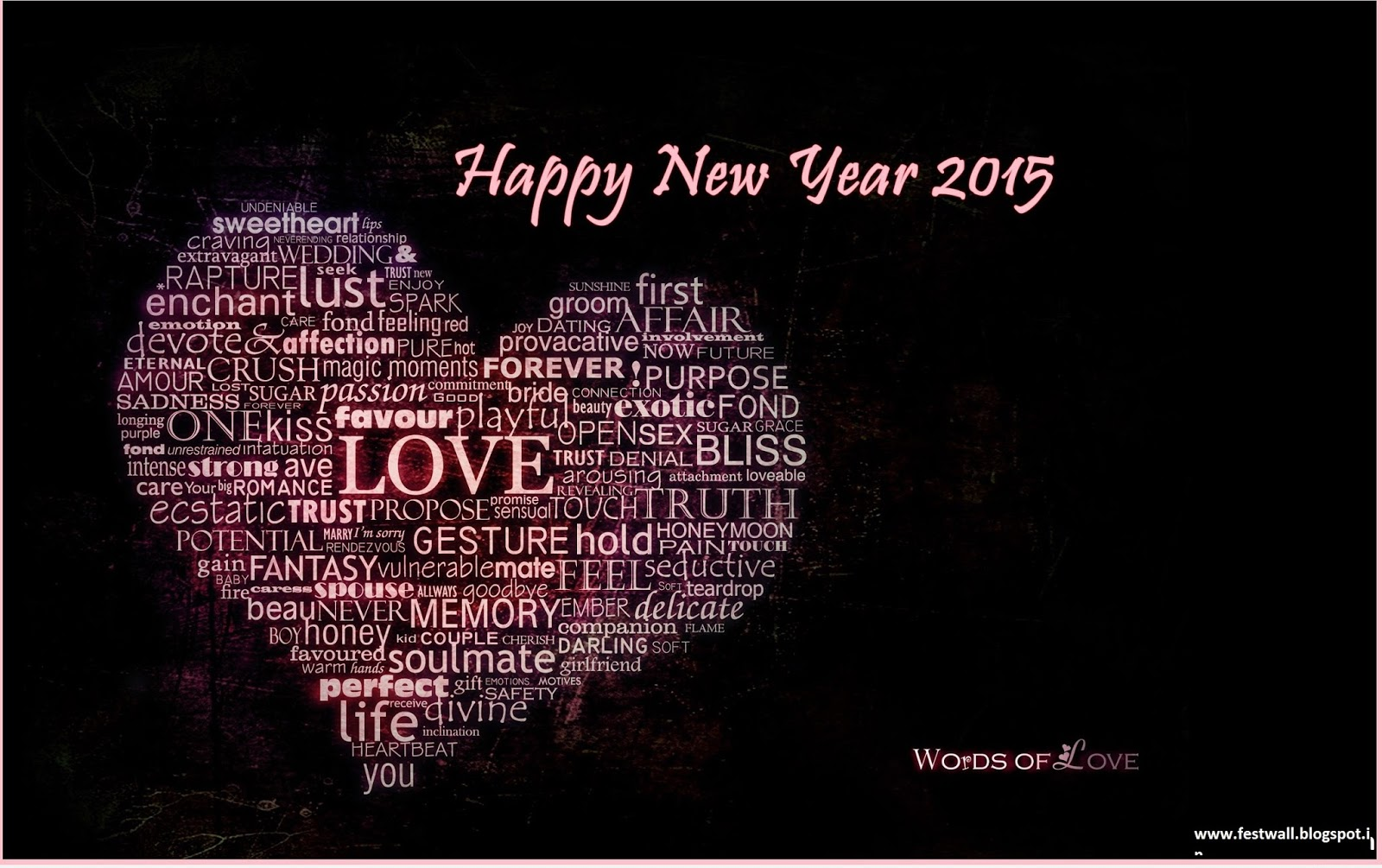 fresh best happy new year quotes best christmas quotes