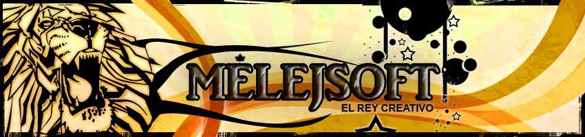 Melejsoft - Todos los programas para pc gratis