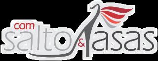 ComSalto&Asas