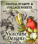 Nicecrane Designs