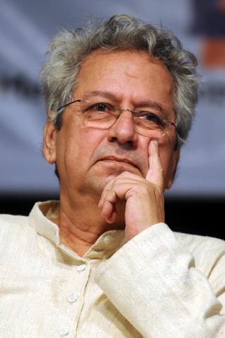 Kumar Shahani salary