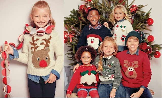 http://pl.nextdirect.com/en/boys/new-in/christmas-fun/1