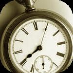 Chronologie interactive