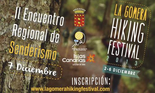 www.lagomerahikingfestival.com.