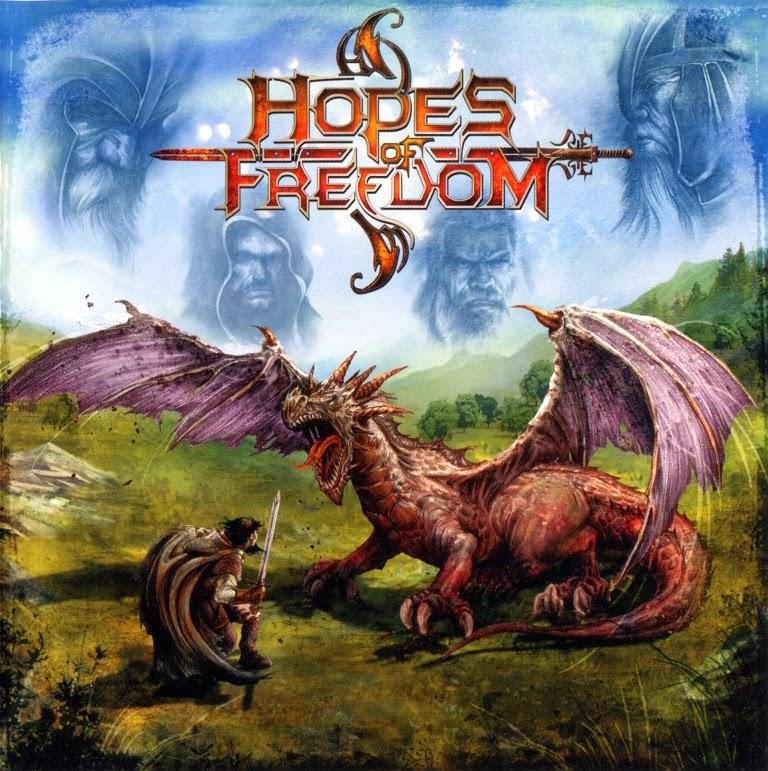 http://2.bp.blogspot.com/-nRTwpMJprVs/UwWGDvKJW3I/AAAAAAAAAGo/T9GbZaKZYOI/s1600/Hopes+Of+Freedom.jpg