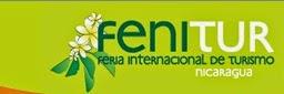 FENITUR - NICARAGUA