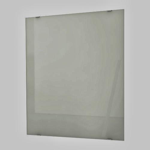 ikea glass whiteboard fnordboard u2013 color changing rgb backlit whiteboard glass whiteboards. Black Bedroom Furniture Sets. Home Design Ideas