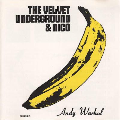 The+Velvet+Underground+%2526+Nicocapa.jp