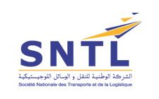 الشركة الوطنية للنقل والوسائل اللوجيستيكية مباراة توظيف رئيس قسم التدقيق. آخر أجل هو 22 يوليوز 2015