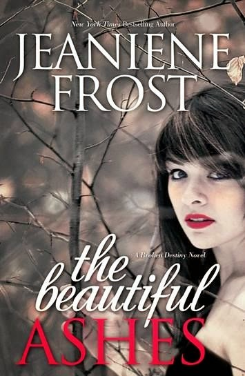 http://www.amazon.com/gp/product/0373779054?ie=UTF8&camp=213733&creative=393185&creativeASIN=0373779054&linkCode=shr&tag=nigidotrenabo-20&linkId=SQDEEHU5UUFM5P73&=books&qid=1419717505&sr=1-1&keywords=The+Beautiful+Ashes+by+Jeaniene+Frost