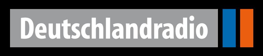 Radio livestream på tyska