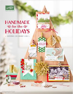 http://su-media.s3.amazonaws.com/media/catalogs/2015%20Holiday%20Catalog/20150901_HolidayMini_en-AU.pdf