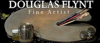 Douglas Flynt
