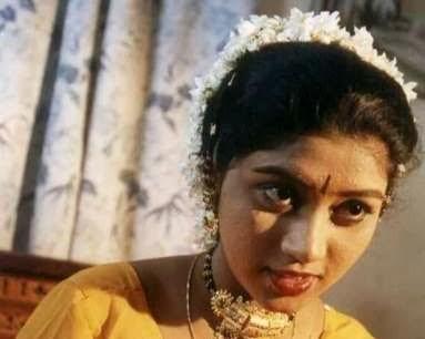Hot Mallu Actress Devika