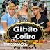 BANDA GIBÃO DE COURO Vol.5 [ 2014 ]