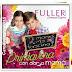 Catalogo Fuller Cosmetics Campaña 23 2015 Mexico