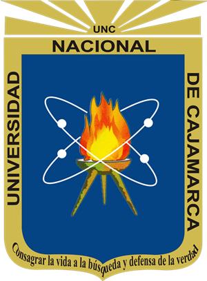 ingresantes univercidad cajamarca: