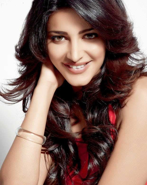 http://www.funmag.org/bollywood-mag/shruti-hassan-photoshoot-for-women-health-magazine-september-2014/
