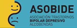 http-::www.asobide.org:.png