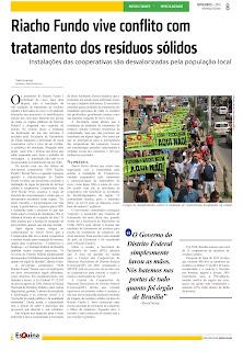 http://issuu.com/blog_esquina/docs/pg_8_riacho_fundo_vive_conflito_com