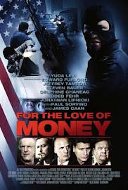 Por Amor al Dinero