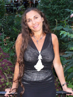Gaia Fishler