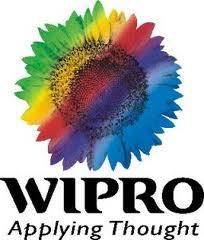 Direct Walkin Drive @ wipro BPO - International Back Office Form 3rd to 14th June 2013