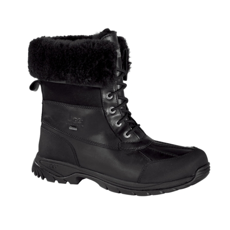 ugg boots outlet orlando