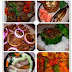 MASARAP Filipino Cuisine Kota Kinabalu