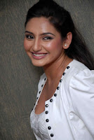 Kannada, Actress, Ragini, Dwivedi, Latest, Photo, Gallery