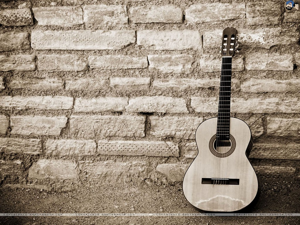 wallpaper HD musical-instruments