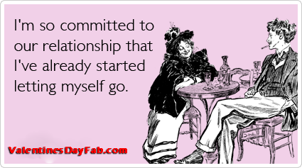 Doc420294 Funny Valentines E Cards Valentines Day Ecards Free – Valentines E Cards Funny