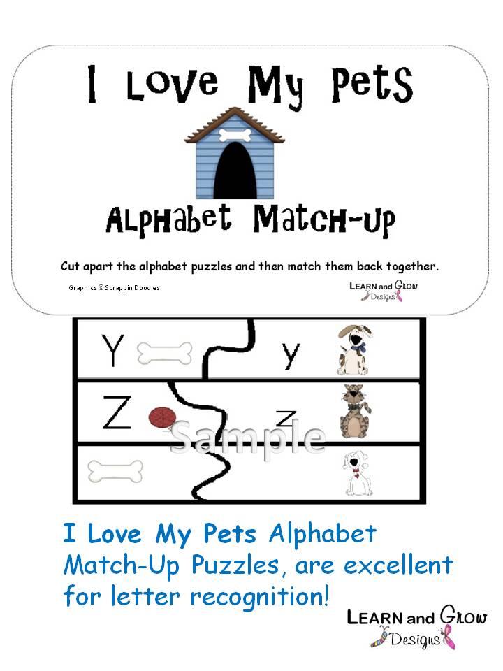 i love my pet Love my pet salon indiana's premiere all breed dog & cat grooming salon.
