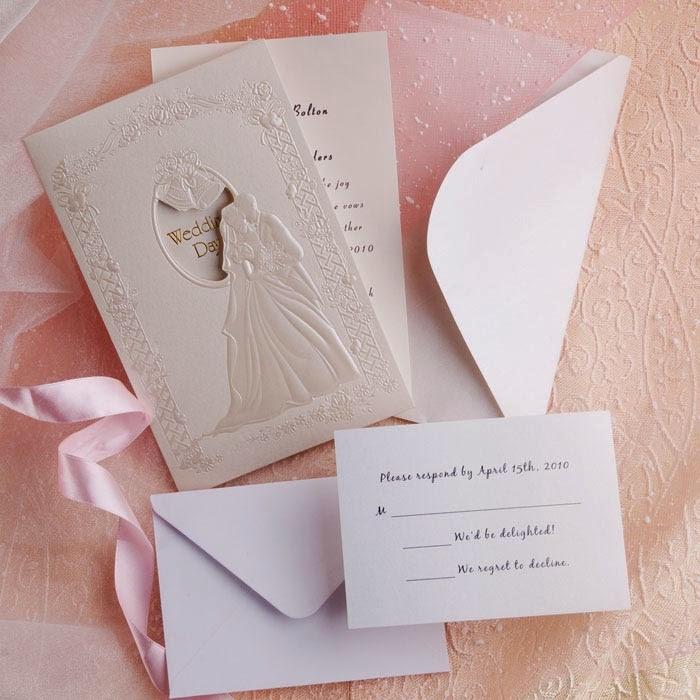 Wedding ideas filmwisefo