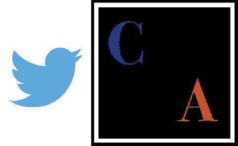 Cine Arte Magazine en Twitter