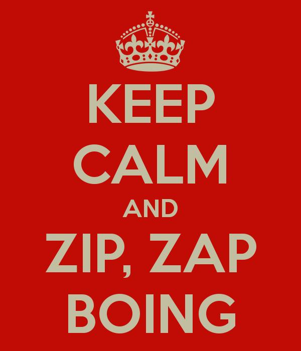 Zip Zap скачать игру - фото 8