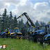 Farming Simülatör 15 Görselleri Yayınlandı