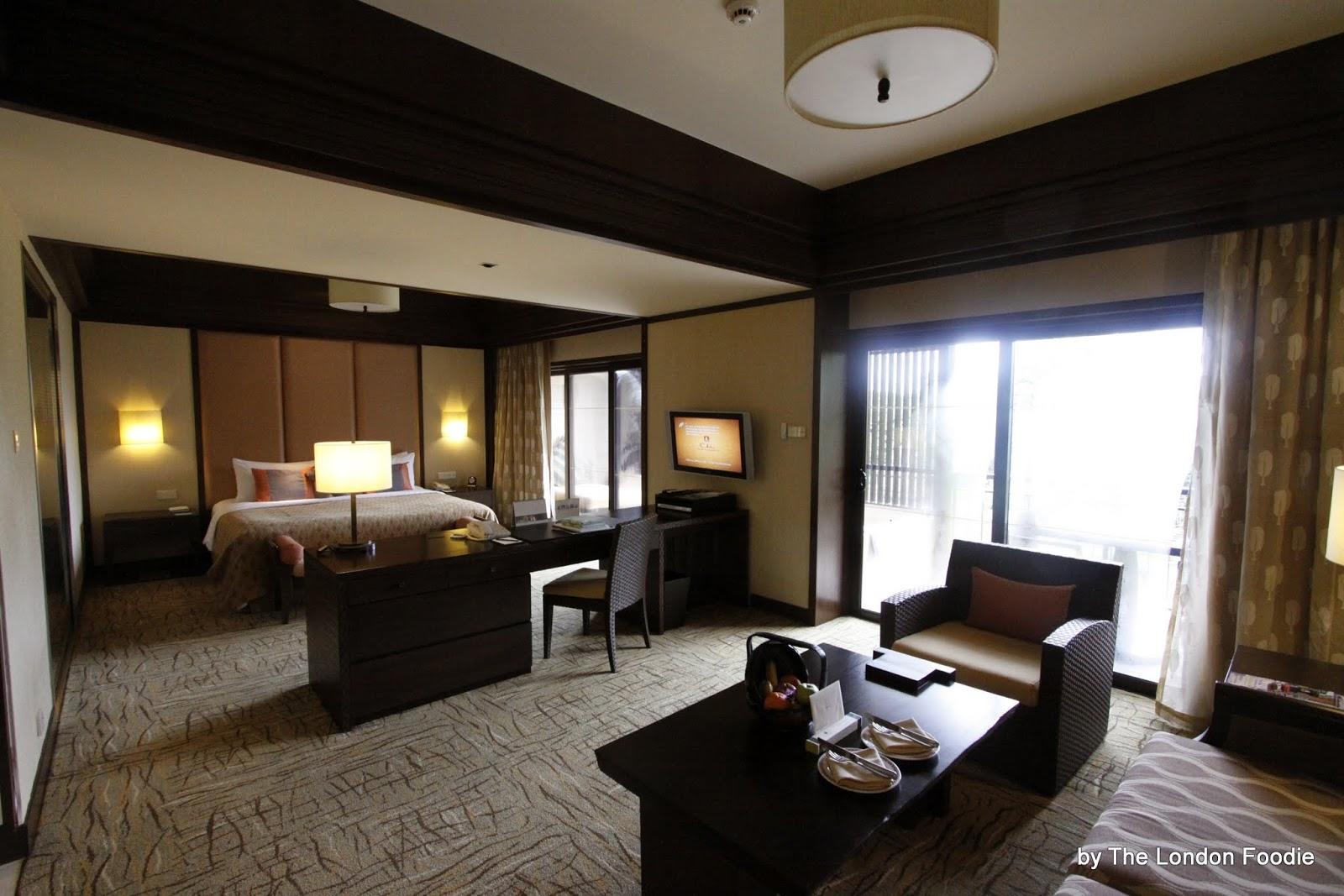Hotel Spa Ultra Lux