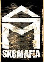 SK8MAFIA: THE SK8MAFIA VIDEO (2011)